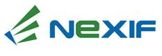 Nexif