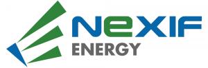 Nexif Energy